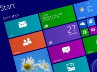 windows-8-1-300x225[1]