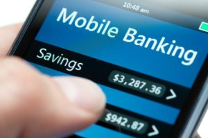 Mobile-banking-apps