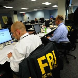 FBI alert warns private organizations of Egregor ransomware attacks
