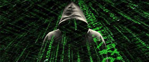 Russian hacking espionage