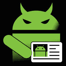 Installer Hijacking vulnerability Android 2