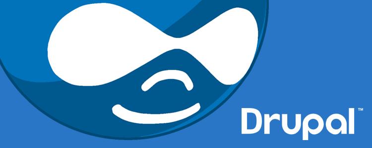 Drupal-flaws