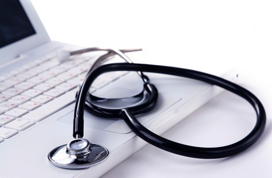 Healthcare-medicaldata-breach