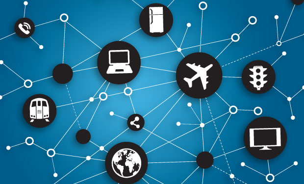 FreeRTOS flaws expose millions of IoT devices to cyber attacks