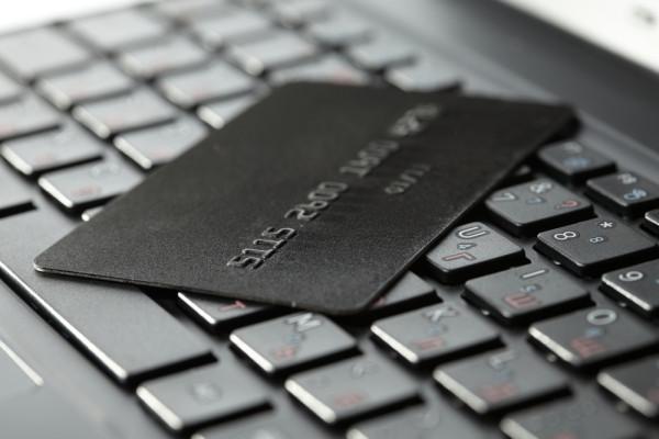 Vawtrak banking Trojan