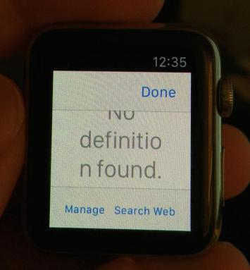 Apple watch hacked 2