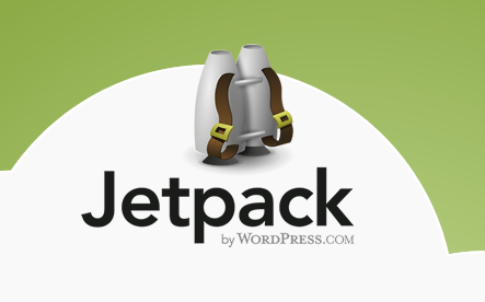 DOM-based XSS jetpack-for-wordpress