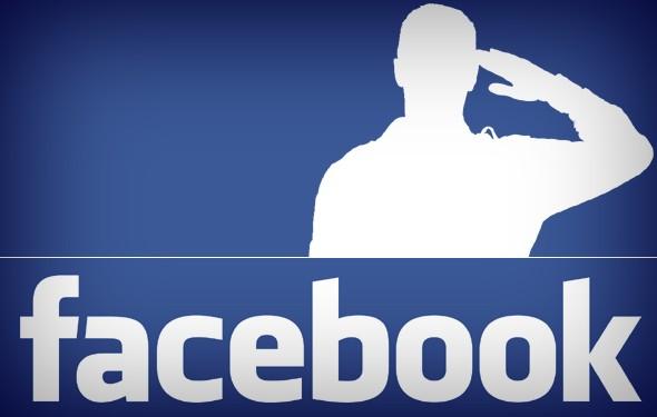 FB surveillance