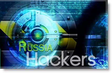 Russia-hackers-apt28