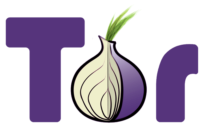 Sandboxed Tor Browser