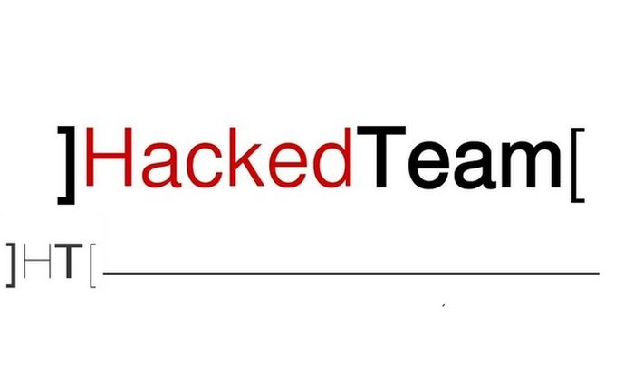 Adobe Zero-Day Exploits leaked in Hacking Team