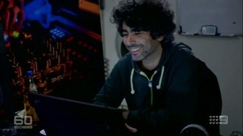 SS7 hacking 2