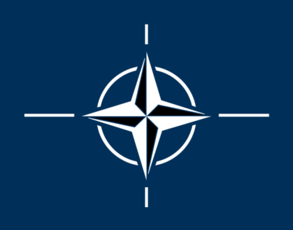 NATO alliance