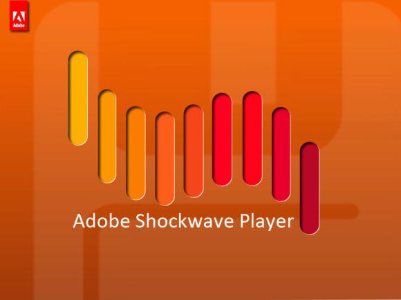 adobe shockwave flaw