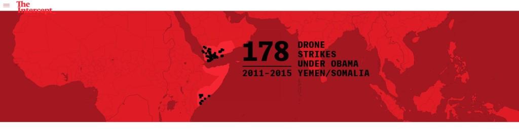 drone wars 2