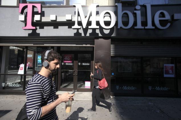 T-Mobile: Οι πελάτες της εταιρείας δέχτηκαν SIM swapping επιθέσεις!