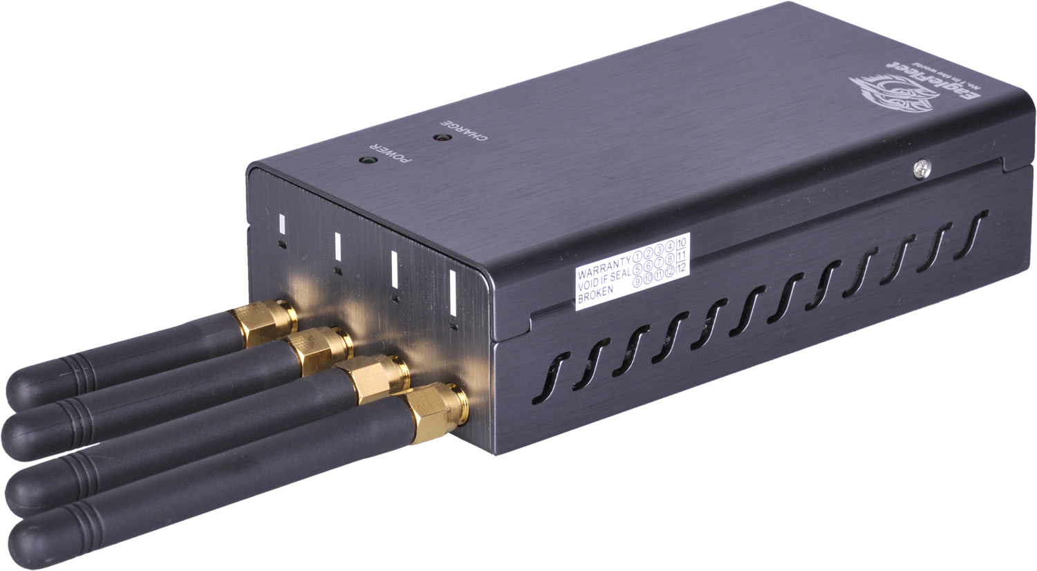 Cell phone jammers laws - cell blocker mobile phone jammer