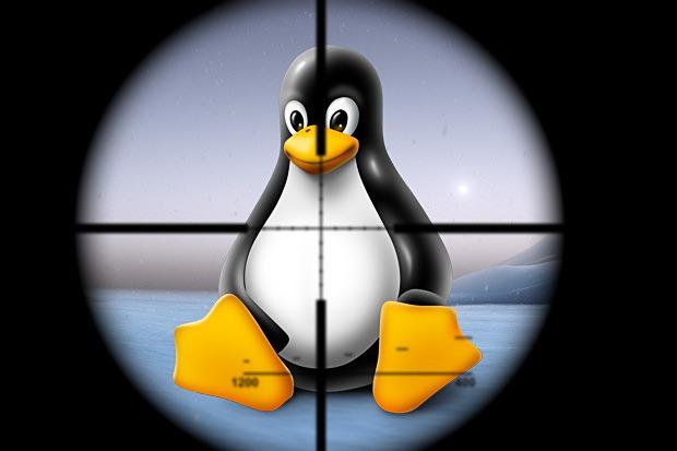 Linux kernel CVE-2017-2636 flaw