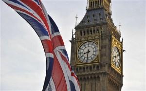 UK Vulnerability Disclosure Toolkit