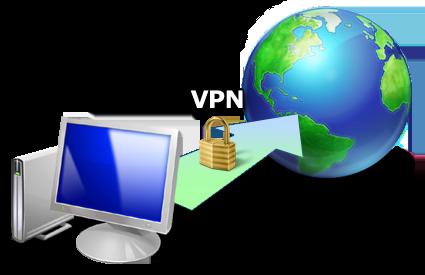 Vpn-port-fail