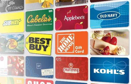 Image result for merchandise refund scam