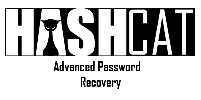 Hashcat, the fastest Password Cracking utility is Open Source