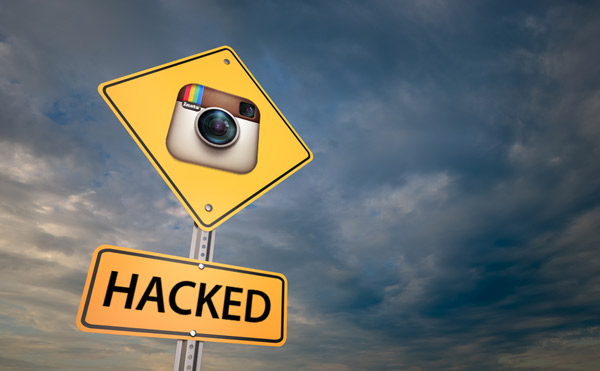 Hackers exploited an Instagram flaw access celebrity ...