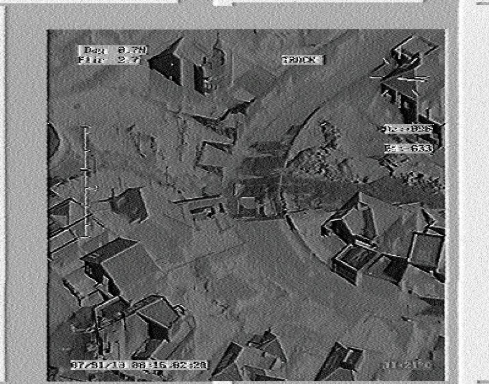 Anarchist operation cyber espionage image drones