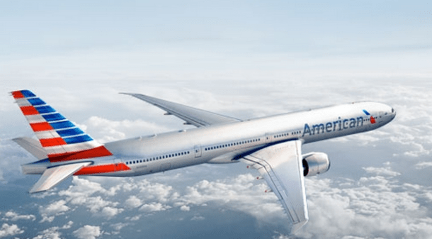 American-Airlines privacy hacking
