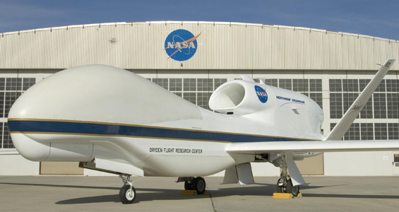 NASA global_hawk_565