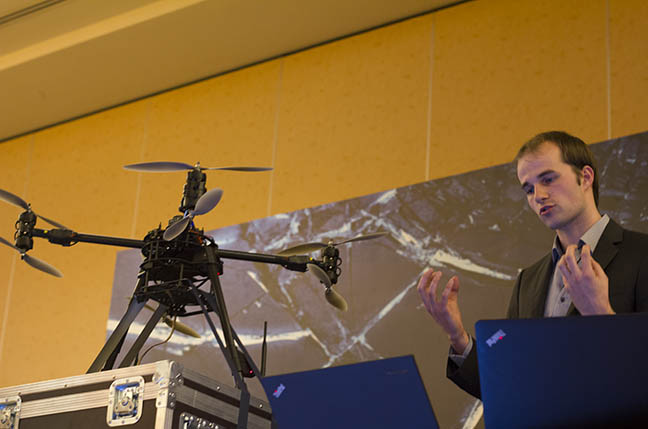 nils_rodday hack drones