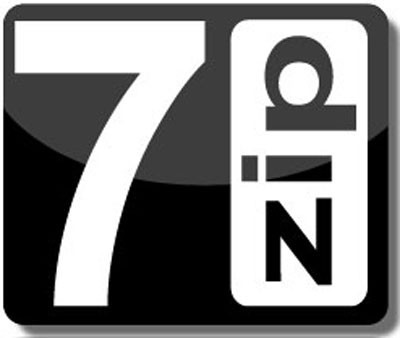 Flawed 7-Zip compression tool opens systems to hack Update