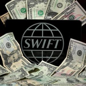 Swift-hackers-reuters