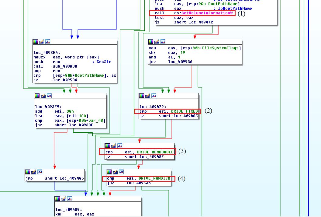 locky ransomware 12