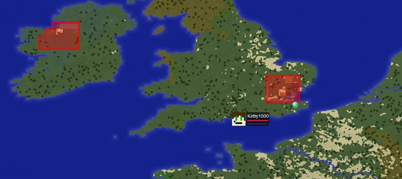 Minecraft World Map data breach, 71,000 accounts leaked