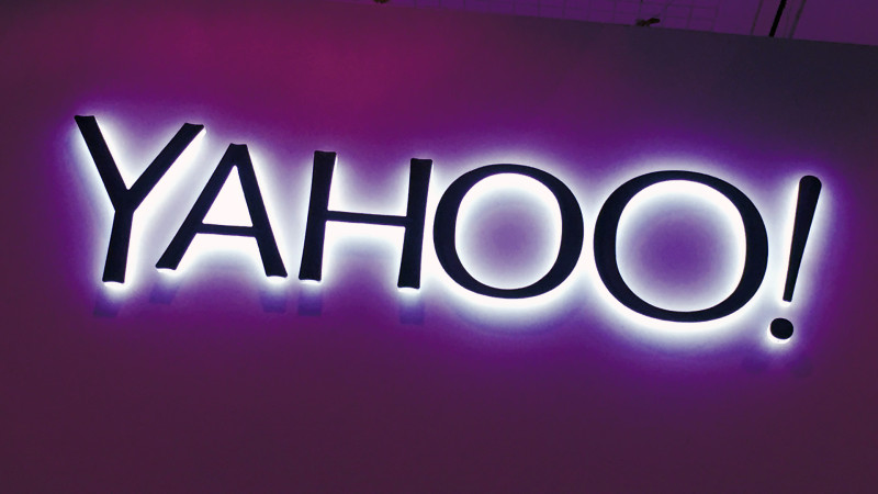 Yahoo-data-breach