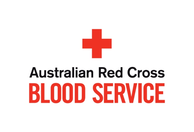 Donate Blood Adelaide