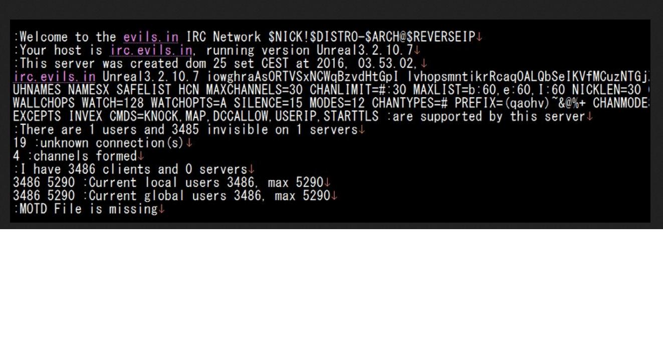 telnet-iot-malware-82