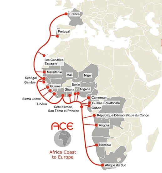 liberia-ace_cable_system_liberia1