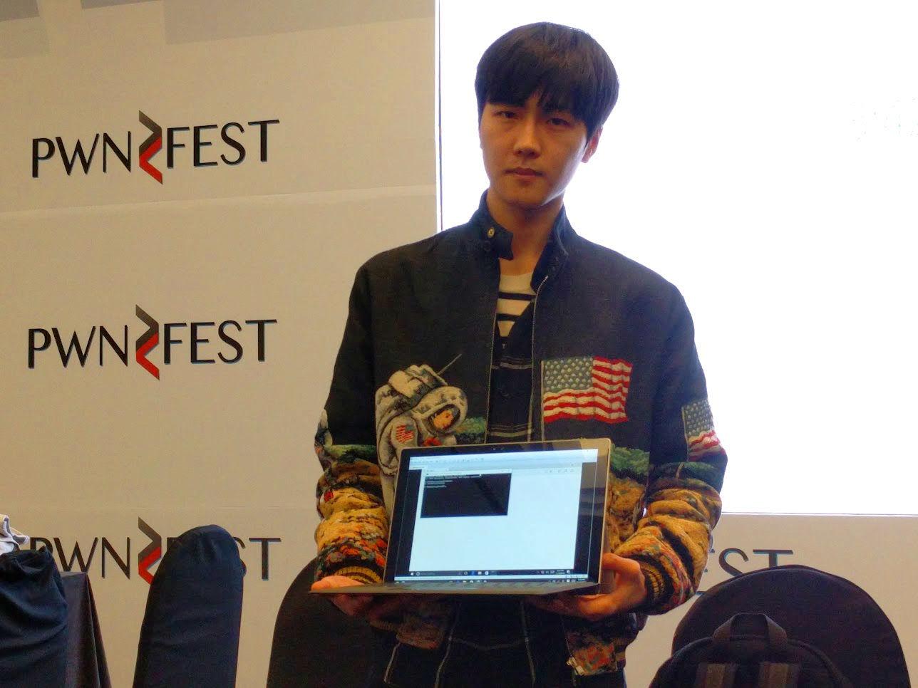 pawnfest-2016-seoul