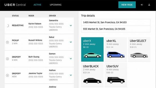 ubercentral-uber-hacking