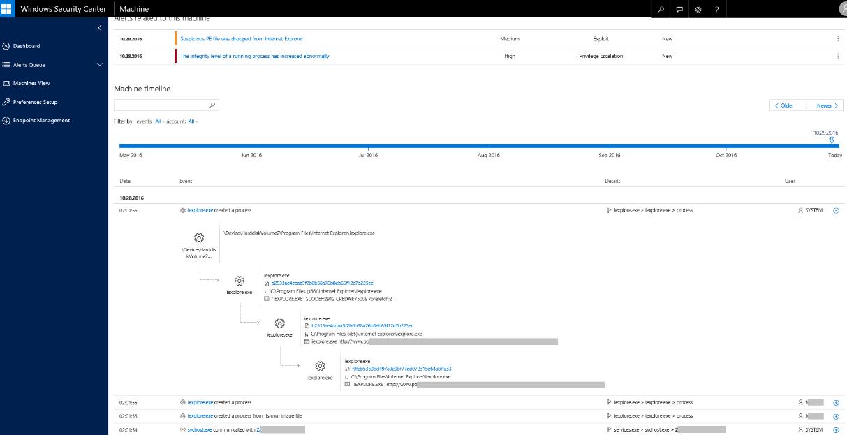 Windows Kernel Zero-day -hack-atp-strontium