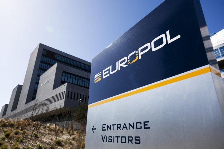 europol-terrorism-data-leak