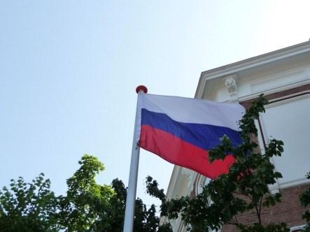 controversial law Russia
