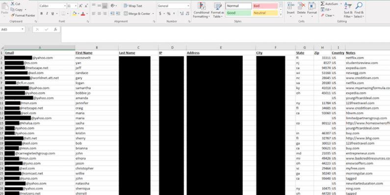Chcem vytvoriť datovania stránky