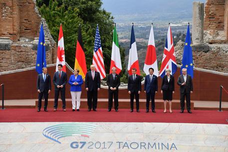 Tarmina-g7-summit
