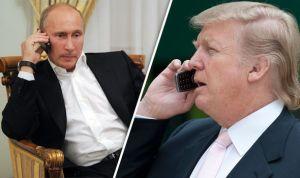 Trump-putin-phone-732356-11