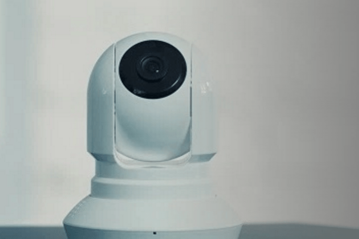 Multiple models of IP-based cameras from Chinese firm Foscam