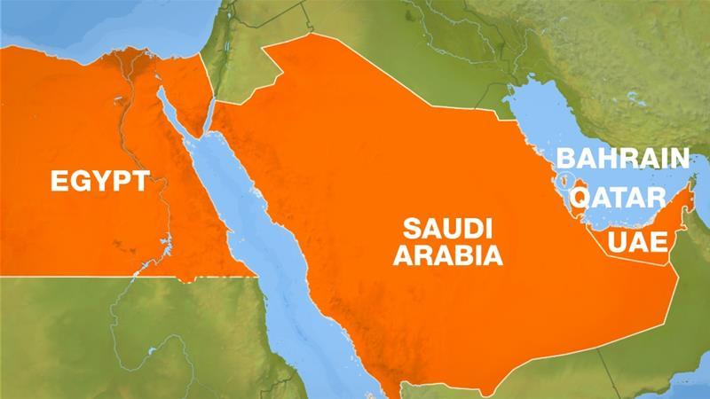 al-jazeera cyber-attack