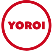 - yoroi - Control Flow Integrity, a fun and innovative Javascript Evasion Technique